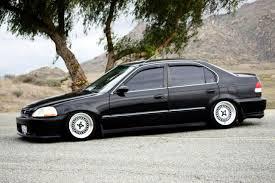 honda civic 2000 4 door. Simple Honda Image For Honda Civic 2000 4 Door For 0