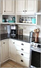 how to organize kitchen counter full size of to organize kitchen counter space kitchen counter shelf