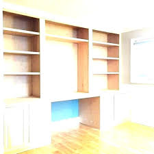 bookcases desks with bookcase computer desk bookshelves wall units interesting built in bookcas