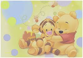 clic winnie the pooh baby shower invites inspirational baby pooh images baby pooh wallpaper hd wallpaper
