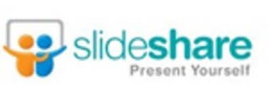 Slede Share Slideshare Presents Your Newest Social App Powerpoint
