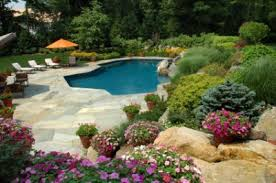 Small Picture Elements of Garden Design