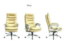 clearance office furniture free. Office Furniture Free Delivery Clearance Shipping . ,