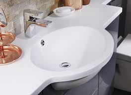 why choose corian solid surface worktops