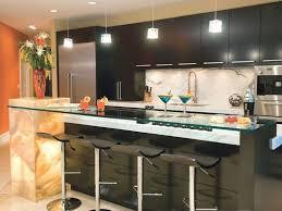 contemporary bar furniture. Furniture: Modern Home Bar Furniture Fresh Contemporary Bars For Best Design Ideas Sondos
