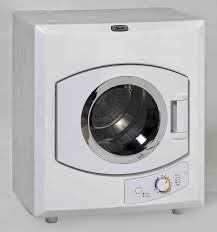 Mini Clothes Washer Mini Washer And Dryer For Apartments