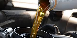 diy oil change abc auto insurance