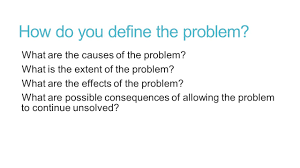 problem and solution essay essay ielts topics rubric problem  challenges faced by cities problem solution research essay ppt how do you define the problem what