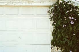 beautiful garage door sound insulation decor soundproofing opener