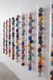 Diy Art Best 25 Golf Ball Crafts Ideas On Pinterest Golf Ball Recycled