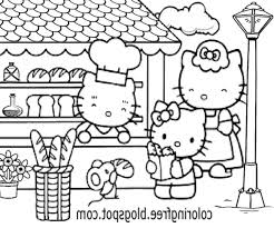 Click a picture to begin coloring. The Story Of Hello Kitty Cafe Coloring Pages Has Just Gone Viral Coloring Hello Kitty Colouring Pages Coloring Pages Mermaid Coloring Pages