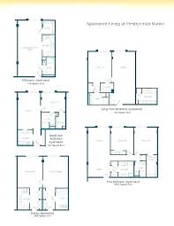 one bedroom apartment layouts tiny apartment plans modern building apartments source residential home design office designs