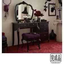 black vanity table set lovely 335 best home dream closet dressing room images on