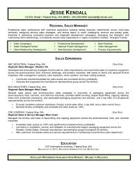 Hr Resume Examples Fresher Templates Human Resources Objective Ex
