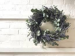 diy end of summer wreath