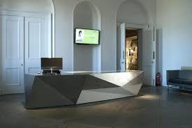 remarkable design your office desk modern reception desk x office furniture front desk cal office ideas