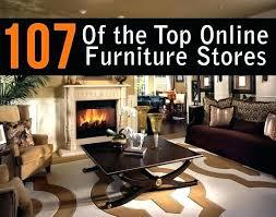 online furniture stores. Designer Home Decor Stores Online Best Shops Ideas On Shelves Store Design  Furniture Interior Painting . Homeware Nz