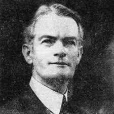 Paul Burney Johnson Sr. (1880-1943) - Find A Grave Memorial