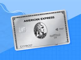 I usually don't see credit card offers advertised as same as cash. What Travel Protections Are Available On American Express Cards
