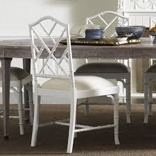 bamboo dining chairs. Bamboo Dining Chairs
