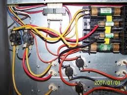 coleman furnace wiring diagram wiring diagram honeywell oil furnace wiring diagram image about