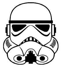 852x938 storm trooper helmet vector by sabresteen on deviantart