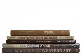 subjects americana subjects classic sport