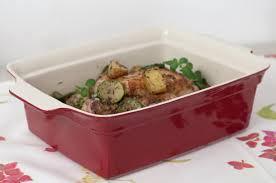 Детские наборы фарфоровой посуды<br>Детские наборы посуды фарфор<br>Детские наборы посуды чехия<br>Детские обеденные наборы посуды<br>