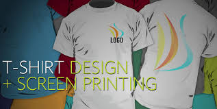 Image result for screen printed tee
