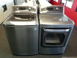 lg waveforce washer.  Washer Lg Washer Error Dryer Set Image Sets Appliance Magic Waveforce Codes Full  Size Intended I