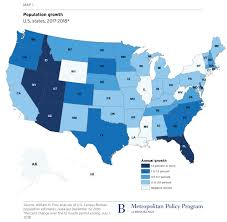 Us Population Growth Hits 80 Year Low Capping Off A Year Of