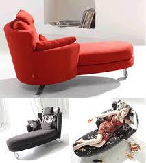 modern funky furniture. Unusual Funky Furniture Fama 1 Modern By F
