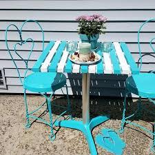 Diy bistro table Tables Ideas Diy Bistro Table Beach Style Bistro Table Diy Wood Bistro Table Mherger Furniture Diy Bistro Table Beach Style Bistro Table Diy Wood Bistro Table