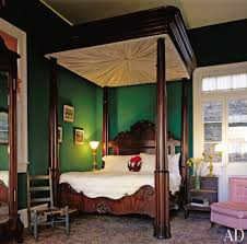 Orleans Bedroom Furniture Traditional Bedroom By Helen Mirren And Taylor Hackford By