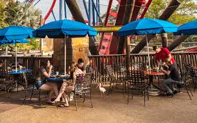 busch gardens tampa vacation packages. food at busch gardens tampa vacation packages w