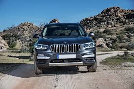 bmw x3 2018 release date. exellent bmw 2018 bmw x3 front to bmw x3 release date t