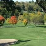 NAGA-Waukee Golf Course in Pewaukee, Wisconsin, USA | Golf Advisor