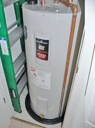 state water heater dealers. Wonderful Dealers White Heater State Water Heaters Distributors Dealers With State Water Heater Dealers