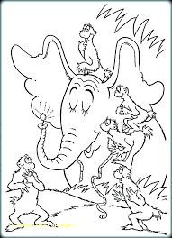 coloring pages coloring book for kindergarten books s activities lesson plans pdf