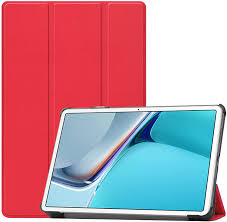 Cover for Huawei MatePad 11 2021 Tablet ...