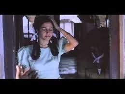 Image result for film(Tere Mere Sapne)(1996)