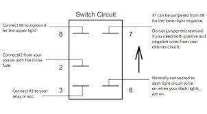 toggle switch circuit diagram the wiring diagram wiring diagram rocker switch vidim wiring diagram circuit diagram