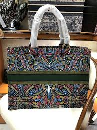 French Designer Tote Bags 2018 Brand Fashion Luxury Womens Handbags Printed Embroidery Canvas Shopping Bag French Famous Designer Tote Bag Toting Leather Backpack Purse From