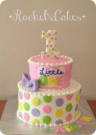1st Birthday Cakes For Baby Girl Princess Images Cake With Name