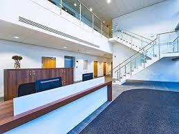 Regus Corporate Office Regus Serviced Office Space Dyce Aberdeen Airport