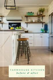 Kitchen Kompact Cabinets The 25 Best Ideas About Menards Kitchen Cabinets On Pinterest