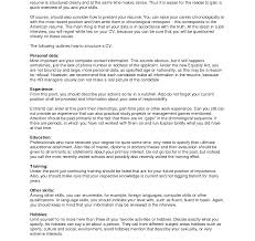 Help Me Build My Resume For Free What Makes Great Resume Templates How To Make Good Curriculum 94