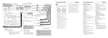 pioneer deh p700bt wiring harness diagram modern design of wiring connection diagram pioneer deh p700bt user manual page 4 7 rh manualsdir com pioneer super tuner wiring diagram pioneer radio wiring diagram