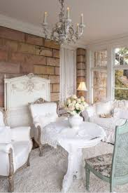 kitty otoole elegant whimsical bedroom:  images about creme de la creme on pinterest french bedrooms shabby and antiques