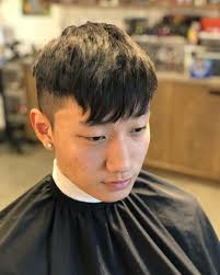 Twoblockhaircut Instagram Photos And Videos Zooppscom